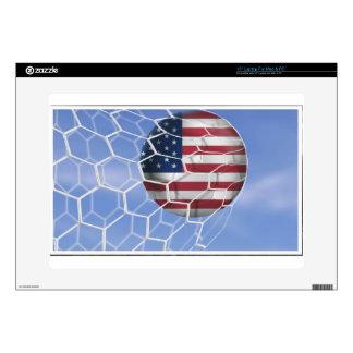 soccer scores.jpg laptop skin