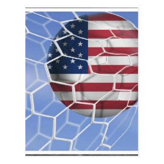 soccer scores.jpg postcard