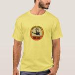 Soccer Shirt - Soul Good