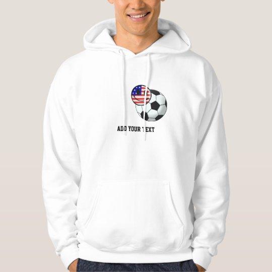Soccer Shirt - SRF