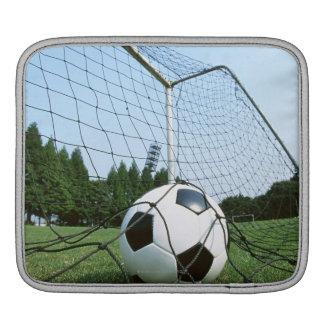 Soccer Sleeve For iPads