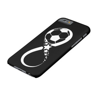 Soccer Star Infinity iphone 6 Case