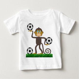 Soccer Tee Shirt
