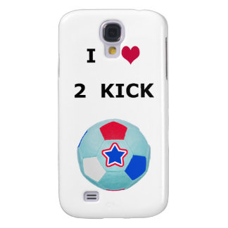Soccer Theme Speck iPhone 3G, 3GS Hard Case