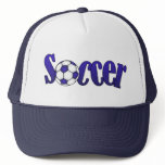Soccer title2.png trucker hat