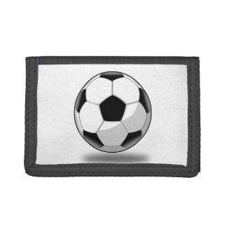 Soccer Wallet