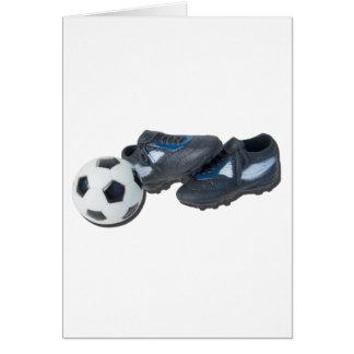 SoccerBallTrackShoes050915 Card