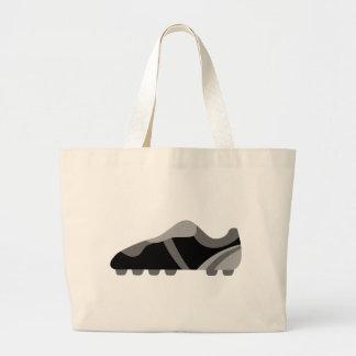 SoccerBoysP15 Bags
