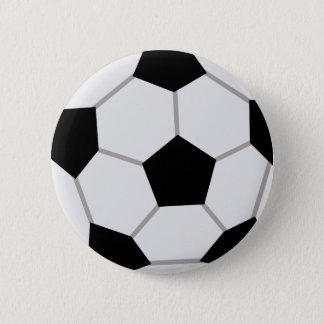 SoccerBoysP7 Button