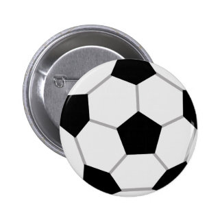 SoccerBoysP7 Buttons