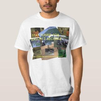 soccerplaya6637 - Customized Shirt