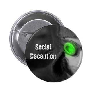 Social Deception button