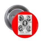 Social-democratic-party-1900 americano pin