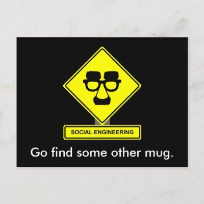 """social engineering hacking"" ""www.mahedi.info"""