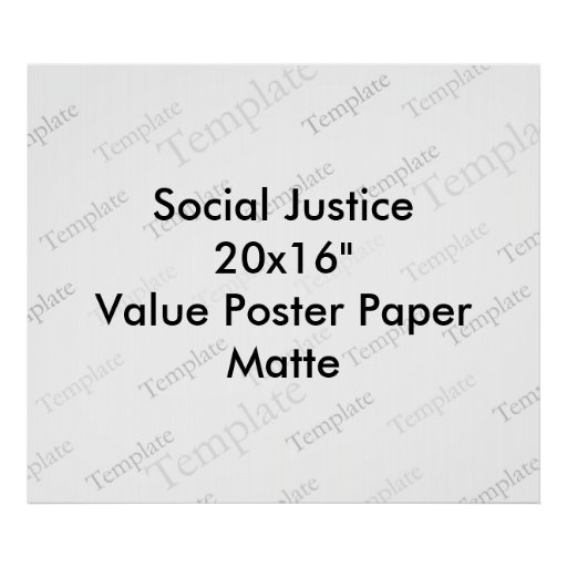 social partners topics for students for derivation