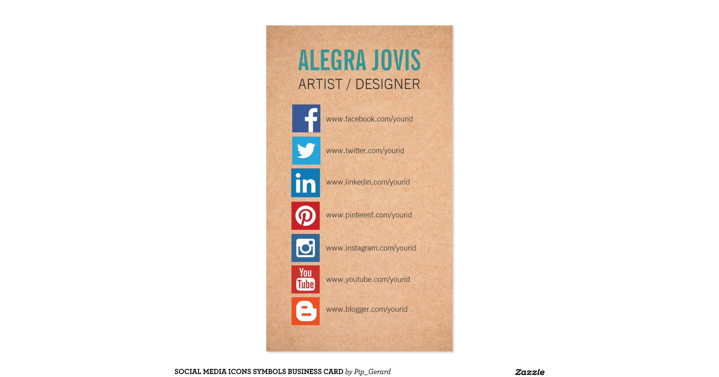 New images of social media icons for business cards business new images of social media icons for business cards business cards magicingreecefo Gallery