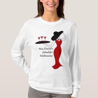 Social Mixer T-Shirt