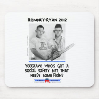 social safety net ryan romney tshirt.jpg mousepads