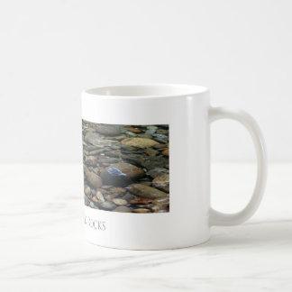 Social Work  Rocks ! Mug