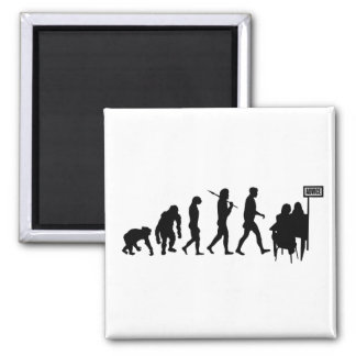 Social worker Case Worker Counselor gifts Refrigerator Magnet