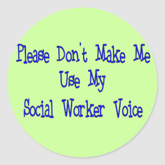 how to become a pediatric social worker
