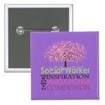 Social Worker Gifts Pin