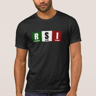 SOCIALE T-Shirt