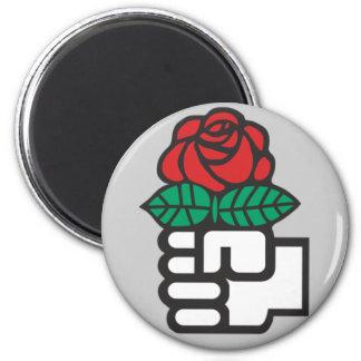 Socialist Magnet