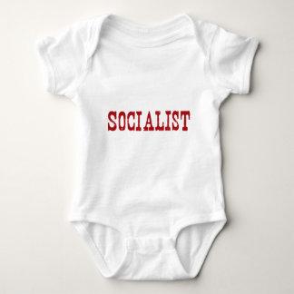 Socialista Playera