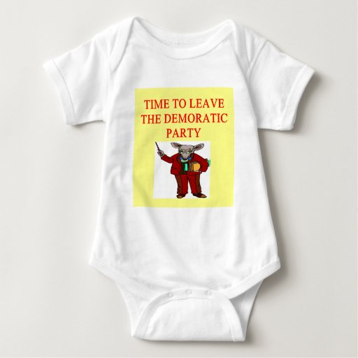 socialists  have hijacked the democratic party t-shirts