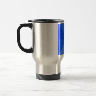 Socially Awkward Penguin 15 oz Travel Mug