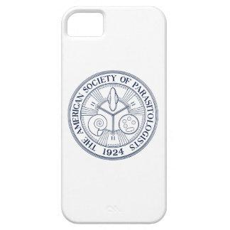 Sociedad americana de parasitólogos funda para iPhone SE/5/5s