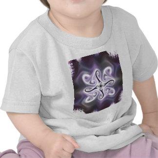 Sociedad de alma camisetas