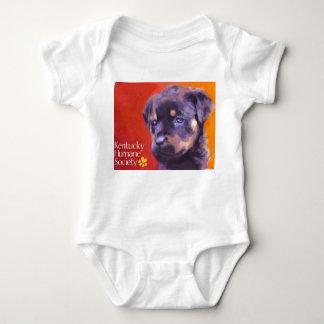 Sociedad humana de Kentucky T-shirt