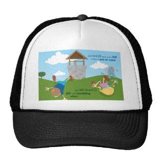 society_jack&jill.jpg trucker hat