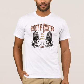 Society of Eccentrics T-Shirt