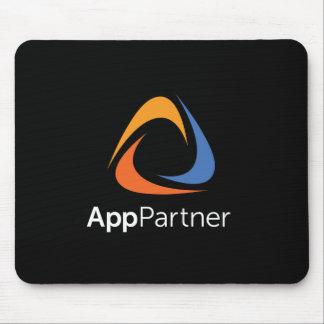Socio Mousepad del App Tapetes De Ratones