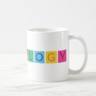 Sociology Coffee Mug