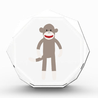 Sock Monkey Awards