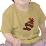 Sock Monkey merchandise products gifts Tshirt