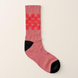Socks-Ever Socks