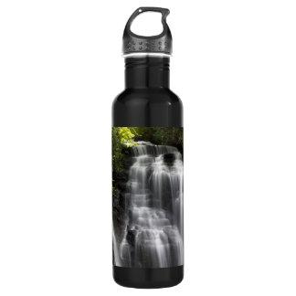 Soco Falls Stainless Steel Water Bottle