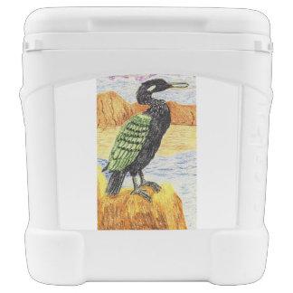 Socotra Cormorant Igloo Roller Cooler