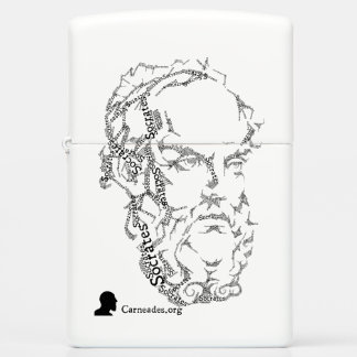 Socrates Lighter