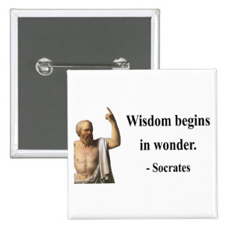 Socrates Quote 1b Button