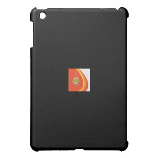 Socretish iPad Mini Case