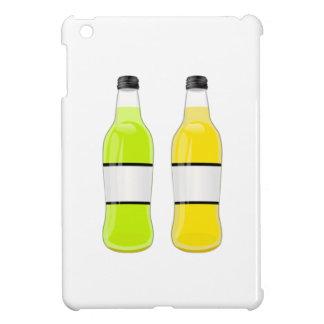 Soda Bottles Case For The iPad Mini