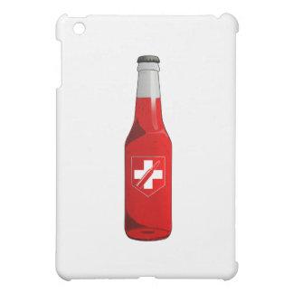 soda  iPad mini case