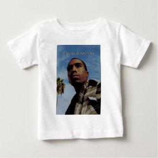 soda pop da mind rippa merchandise baby T-Shirt