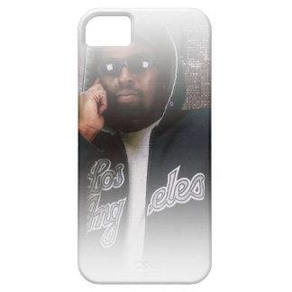 soda pop da mind rippa merchandise iPhone SE/5/5s case
